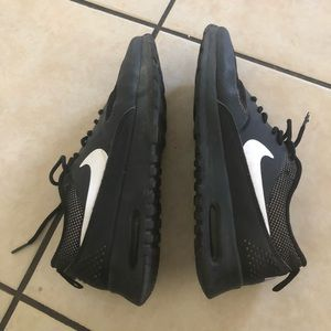 NIKE Air max Thea woman's size 7